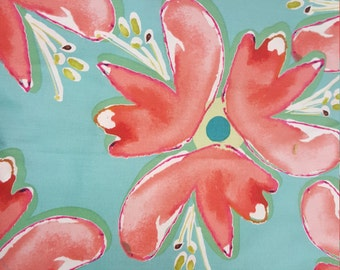 Blossoming by Kathy Davis for Free Spirit