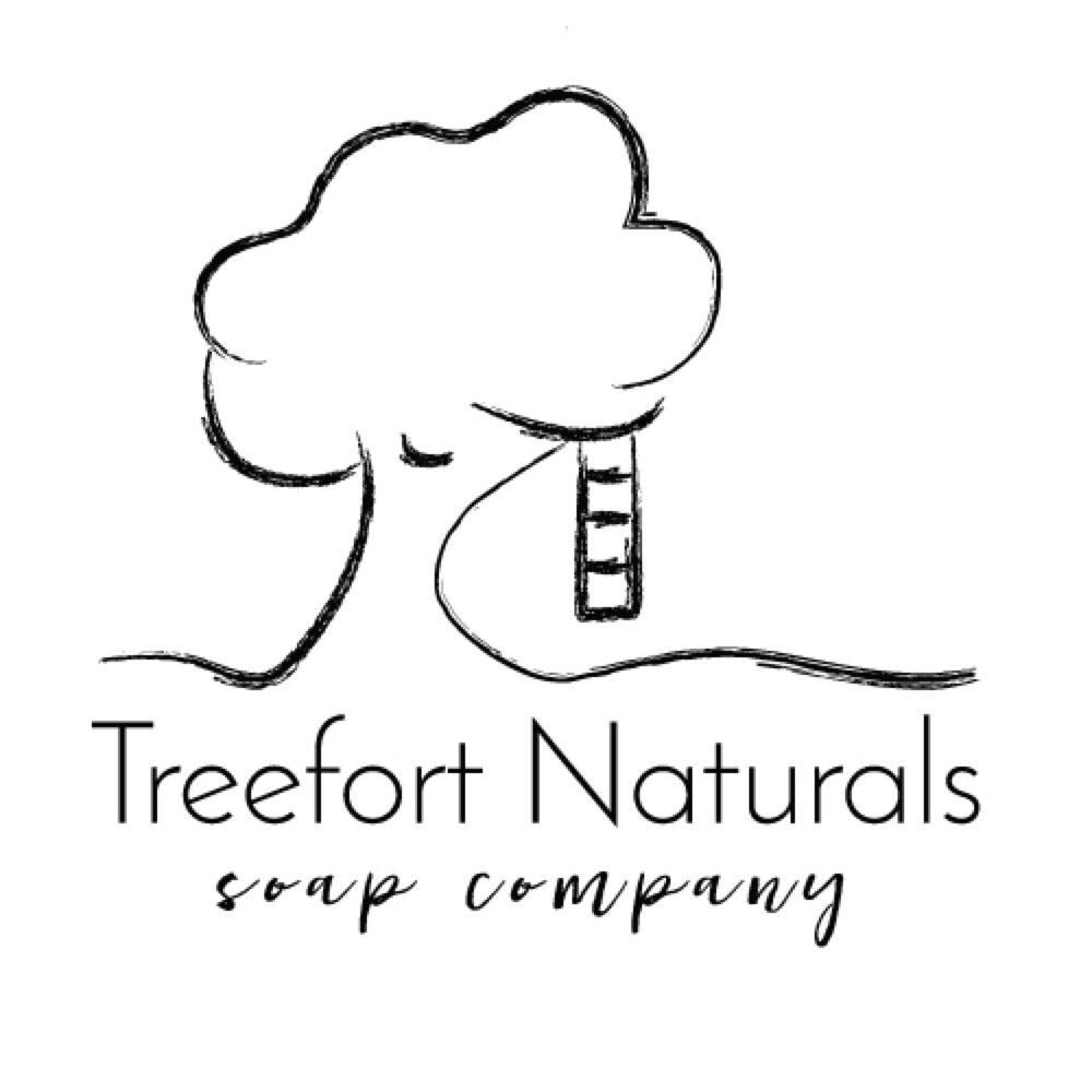 TreefortNaturals