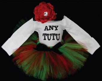 Girls Tutu / Baby Tutu / All Color Tutu / Tutu Only