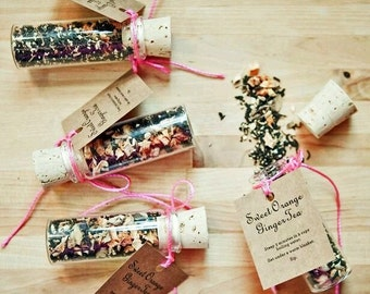 Personalized Wedding Favors  (Pack of 24); Wedding Favors; Personalized Wedding Favors; Bridal Shower Favors, Rustic Wedding Favors