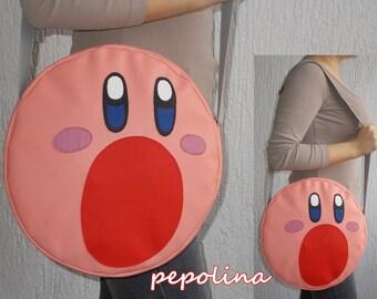 Kirby Shoulder bag
