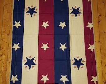 USA Quilt, Valor Quilt   LDT053