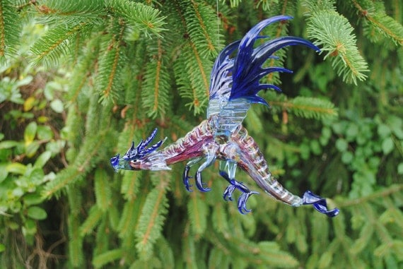 36-995 Dragon Inari