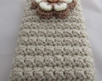 Crochet mobile phone cover, IPhone 5s, Iphone 6, IPhone 6s Plus,samsung galaxy S7 edge, Samsung galaxy S7, Samsung galaxy A3,