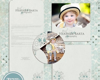 ON SALE Print Release for Photographers, ,dvd case, label, psd templates