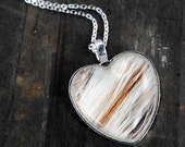 Personalized Horse Hair Pendant| Horse Hair Jewelry| Horse Lover Gifts| Memorial Horse Jewelry| Equestrian Horse Hair Pendant| Cowgirl Style