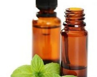 Peppermint Oil, Peppermint Soap Oil, Peppermint Essentail Oil, Pepermint, Essential Oil, Essential Oil Sampler, Essential Oil Doterra, Soap