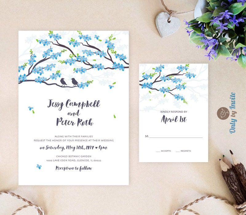 Cheap Wedding Invitation Kits: Cheap Wedding Invitations And RSVP Cards Printed By