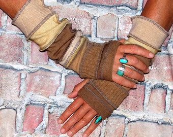Arm warmer    #AW8305