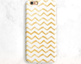 iPhone 7 Case, Chevron iPhone 6S Case, iPhone 8 Case, Gold iPhone X Case, iPhone 5S Case, Chevron iPhone 7 Case,Gold iPhone 6 Case,iPhone SE