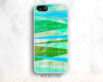 iPhone 6S Case, Geometric iPhone 5S Case, iPhone 5 Case, iPhone 6 Case Tribal, iPhone 6 Plus Blue Case, iPhone 5 Case Green, iPhone 4S Case