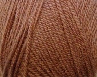 Stylecraft Special DK yarn 100g ball - Mocha