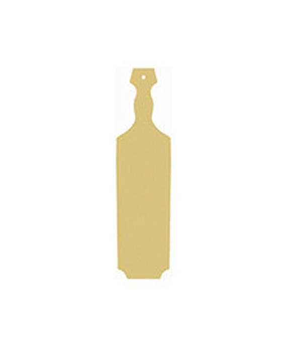 Greek wooden fraternity paddles sorority paddle pledge wood like this item pronofoot35fo Choice Image