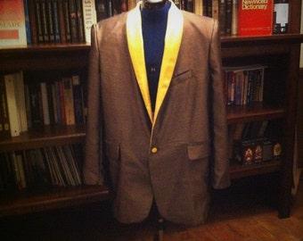 James Bond GOLDFINGER Jacket