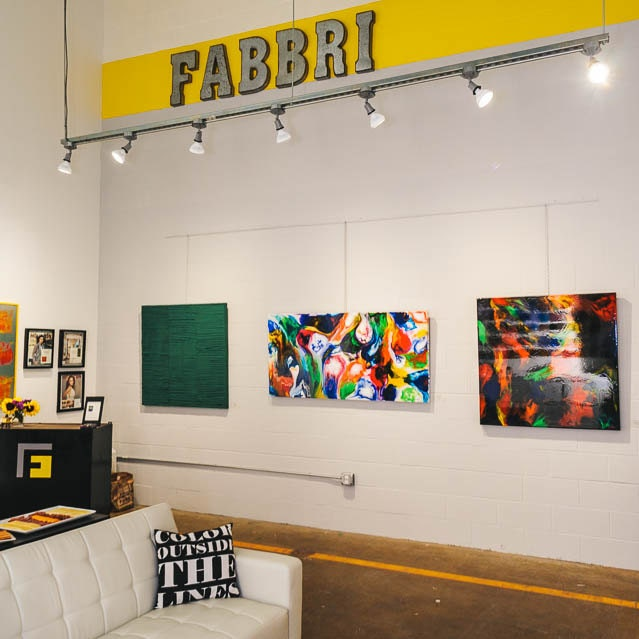 Beautiful Fabbri Outlet Forlì Gallery - Home Design Inspiration ...