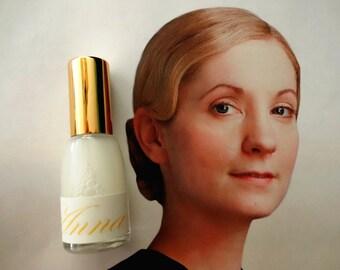 Downton Abbey Inspired - Anna Perfume Spray 1/3 oz. - Limited Edition  Natural Perfume