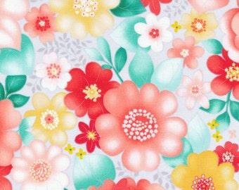 SWEETNESS Floral