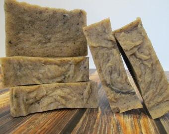 Shaving soap, shaving cream, vegan shaving soap, vegan shaving cream, shaving, solid shaving soap, soap for men