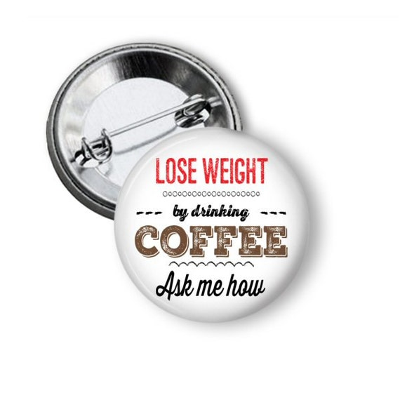 Weight loss spreadsheet google docs