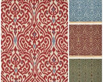 Twin Queen King Linen Duvet Cover Waverly Designer Duvet Custom Duvet Waverly Srilanka
