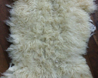 Felted fleece Cikta
