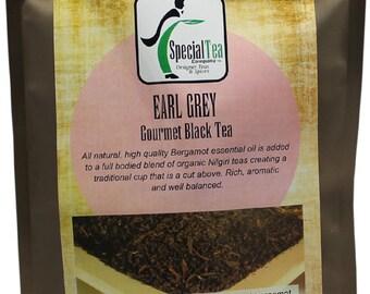 Earl Grey, 20 Tea Bags