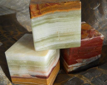 Mexican Onyx