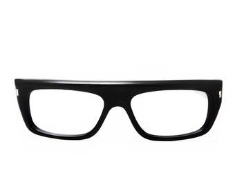 SWANK C50281 vintage 1980's eyeglasses