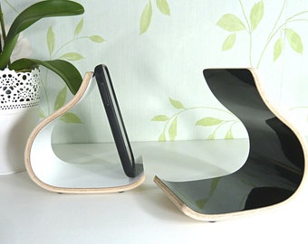 Smart Phone / iPhone Stand
