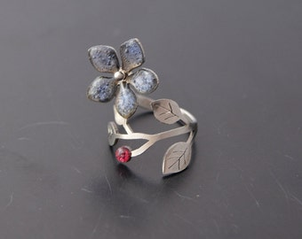 Ring forget-me-not