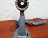 Turner Plus 2 Microphone