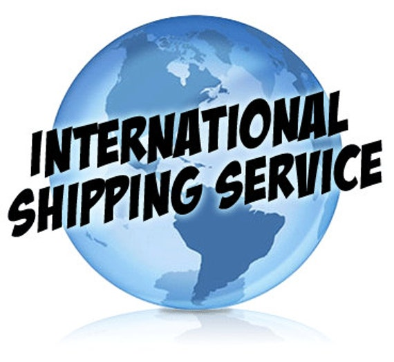 FedEx International phone and online assistance for global, international shipping services to grow your business internationally. FedEx International phone and online assistance for global, international shipping services to grow your business internationally.