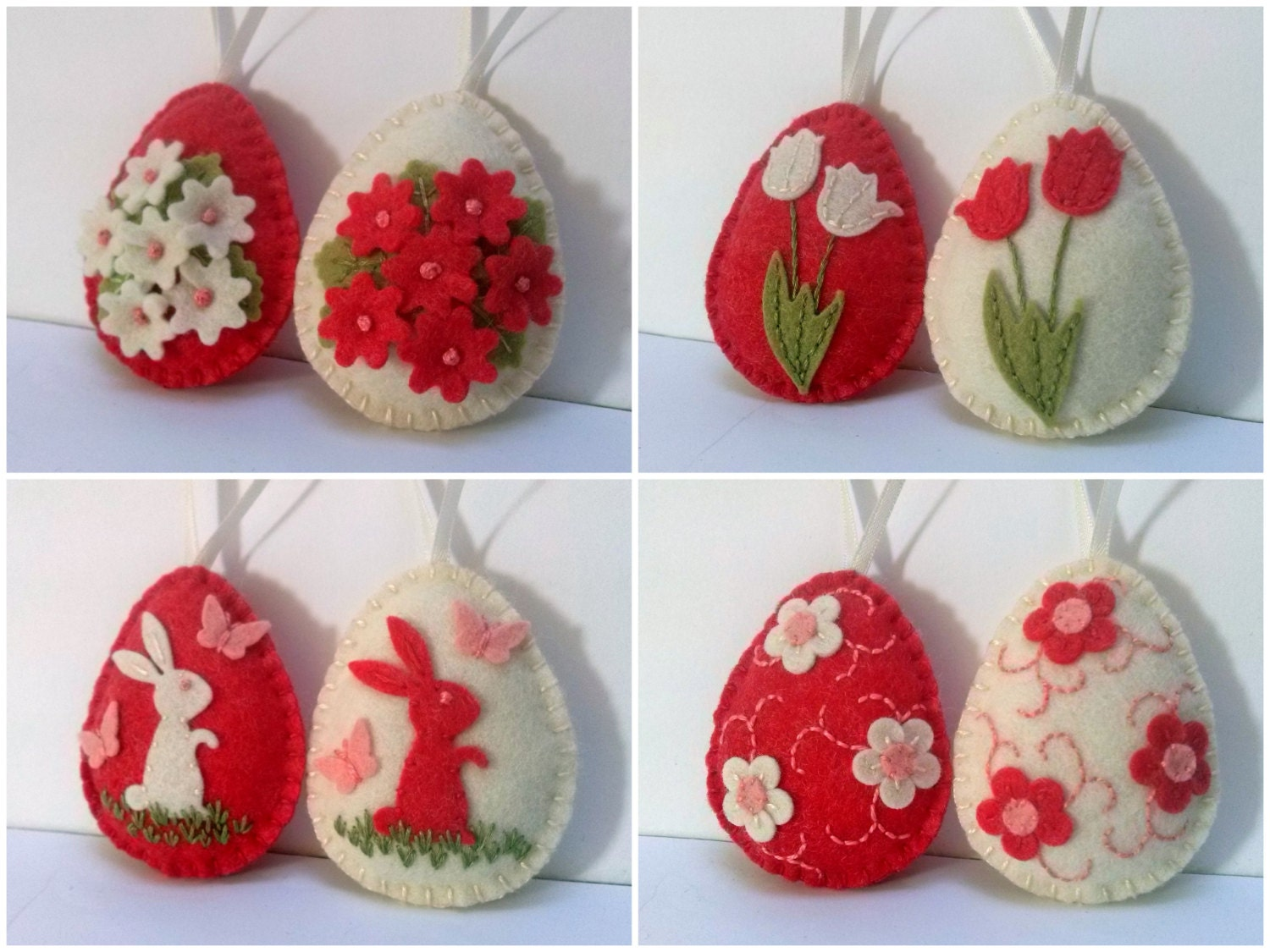 Felt Easter Decoration Felt Egg With Bunny Or Flowers. Peanuts Decorations. Large Living Room Rugs. Elegant Living Room Sets. Cheap Living Room Chairs. Best Stores For Home Decor. Laundry Room Shelving Units. Decor For Coffee Table. French Inspired Decor