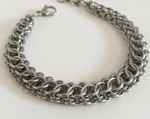Unique Bike Chain Link Related Items Etsy