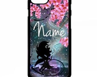 Cute Squirrel Cartoon HTC One X Case Great H1X Limited ... |Htc One X Case Cute