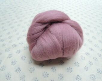 10g Needle felting wool -Candy