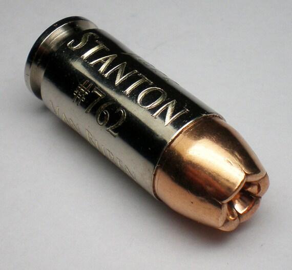 Aplicación de la ley de regalo 40 calibre por wildwestjewelryshop