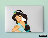 macbook pro sticker macbook pro decal earing macbook air decal sticker macbook retina decal Sticker cover keyboard decal