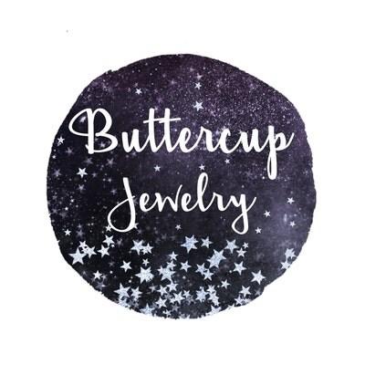 ButtercupJewelry