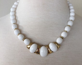 Clearance Sale Trifari necklace