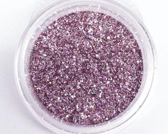 Fantasy Glitter Loose Cosmetic Glitter Eyeshadow Eyeliner Nail Art Makeup