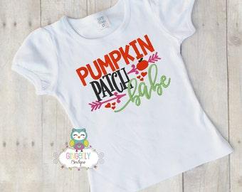 If you got it Haunt it Shirt or Bodysuit, Girl Trick or Treat Shirt, Girl Halloween Shirt, Halloween Clothing, Girl Halloween, Halloween