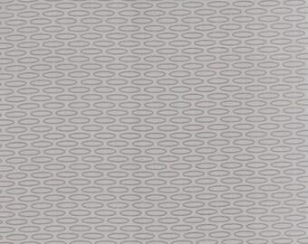 Serenity Gems Feather - 1/2yd