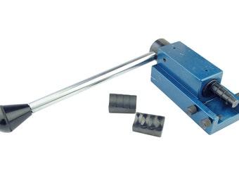 Proops Ring Bender Machine Tool (J1352). Free UK Postage