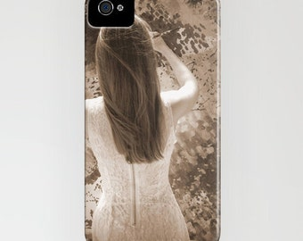 phone cover for artists, artists' phone case, vintage phone case, vintage print, present for an artist, artist birthday presents