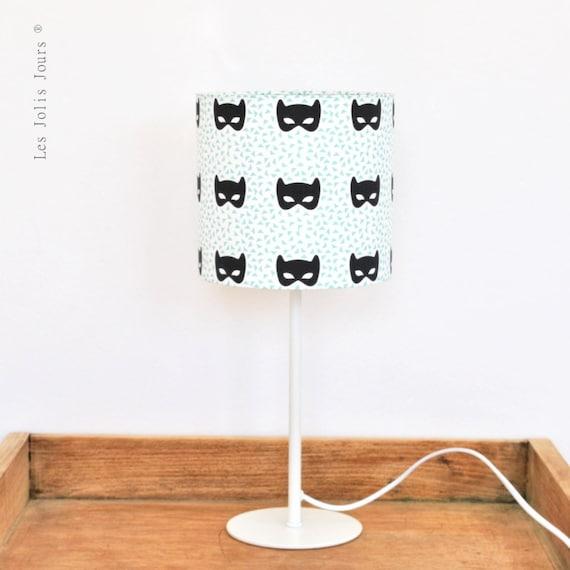 Lamp MASK