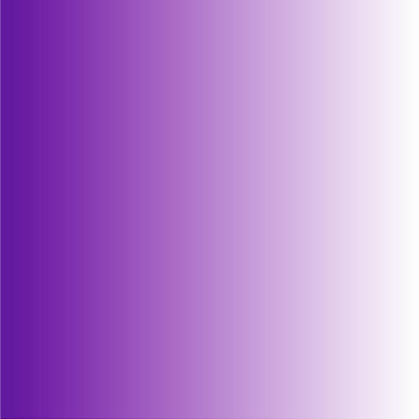 Purple Ombre Print Heat Transfer Or Adhesive Vinyl Sheet