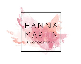 photography watermarks logos and graphic design by designsbyseph. Black Bedroom Furniture Sets. Home Design Ideas