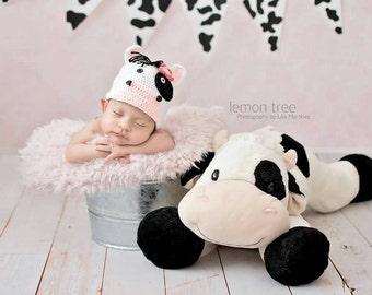 "18"""" x 20""  or  18"" x  30"" Faux Flokati Fur 12 Colors, Newborn Baby Photo Prop, Flokati Look, Faux Sheep Fur, Luxury Photo Prop,"