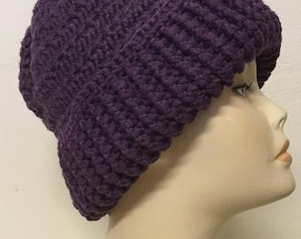 Women's hats, chunky hat, ladies hats